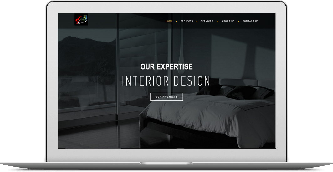 Eagle Interiors Bhaani Consulting Auckland Based Agency