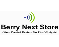 berry-next-store