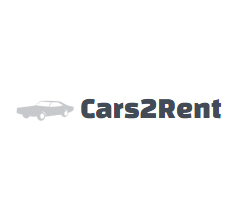 cars2rent
