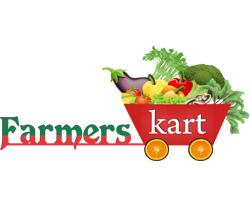 farmerskart