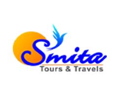 smita-tours