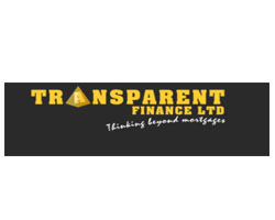 transparent-finance