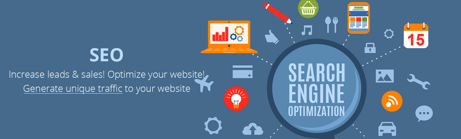 Search Engine Optimization - Bhaani Consulting Auckland ...